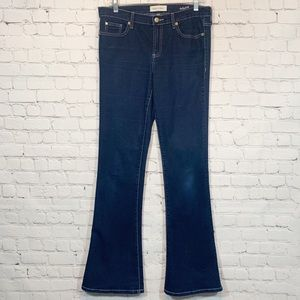 Henry & Belle Jeans | Micro Flare